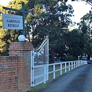 aaronlee-retreat