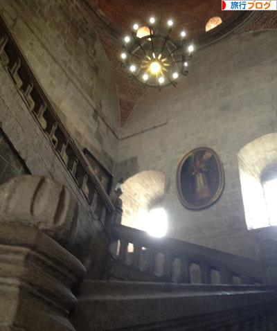 マニラの教会世界遺産
