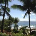 セブ島シャングリラリゾート