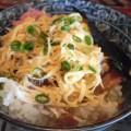 鶏飯 奄美大島の郷土料理