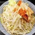 大黒屋本舗 春日部店 ふじ麺
